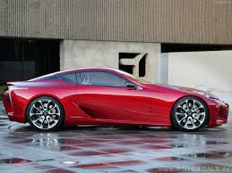 lexus lf lc price in pakistan new lexus sports car 2017 street car