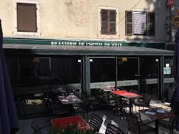au bureau vesoul au bureau restaurant 16 rue du docteur noël courvoisier 70000