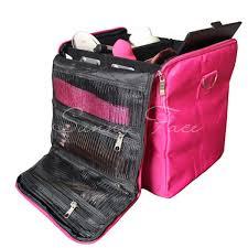 professional makeup storage newest professional makeup storage box travel cosmetic beauty