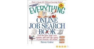 Find Resume Online by Everything Online Job Search Everything U0026 Careers