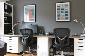 Funky Office Desk Desk Home Office Desk Design Typist Chair Funky Office Chairs