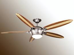 Ceiling Fans With Lights At Lowes by Ceiling Fan Bronze Double Ceiling Fan Lowes Ceiling Fans With
