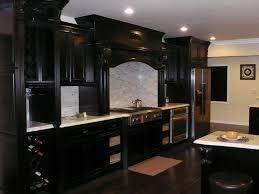 mocha kitchen cabinets swiss mocha pre assembled kitchen cabinets