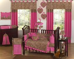 Pink And Brown Curtains For Nursery by Baby Wall Art Ideas Cute Baby Bedroom Ideas U2013 Home
