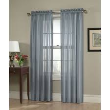 Curtain Drapes Curtain Curtains At Jcpenney Jcpenney Curtain Panels Curtains