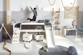 discover amazing inspirations to choose your kid s bedroom furniture here the learn sleep bed by lifetime this furniture is a child s dream bed allowing the kids to slide climb draw on the board sleep and dream