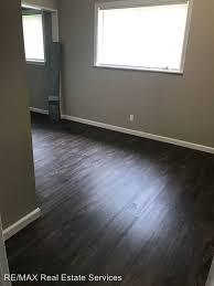 9411 primrose ln shreveport la apartment finder