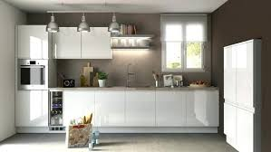 meuble cuisine laqué blanc meuble cuisine blanc laque cuisine blanc laquac ikea photos de
