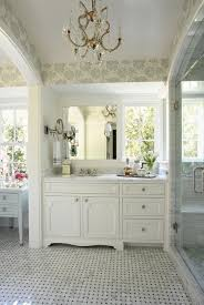 Best  Bathrooms To Love  Images On Pinterest Bathroom - French country bathroom designs