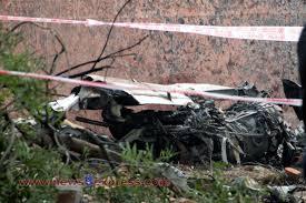 lexus hotel new delhi crash of a beechcraft super king air 200 in new delhi 10 killed