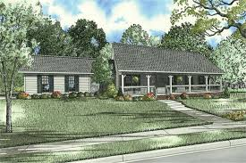 3 bedrm 1800 sq ft country house plan 153 1744