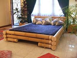 bamboo bedroom furniture i want one of these outside or in a lanai carpentry ideas