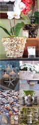 diy ideas to decorate your home with rocks and minerals u2022 diy home