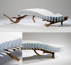 Wooden Bench Design 16 Innovative And Unusual Bench Designs U2013 Design Swan