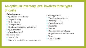 warehouse layout factors physical inventory warehouse layout planning