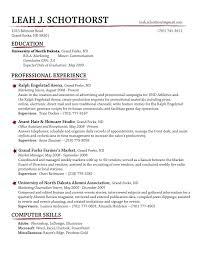 inside sales representative resume sample traditional resume template sioncoltd com professional resume traditional resume template sioncoltd com traditional resume sample