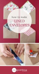 how to fold an envelope 25 unique make envelopes ideas on pinterest paper envelopes