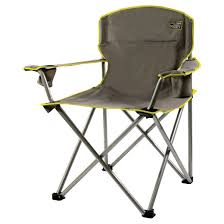 What Is Armchair Travel Quik Chair 1 4 Ton Heavy Duty Folding Armchair Gray Target