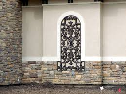 faux iron at shutter up blinds u0026 shutters houston