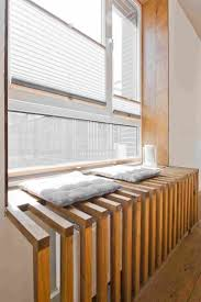 Wood Slats by 50 Best Wood Slats Images On Pinterest Architecture Wood And Spaces