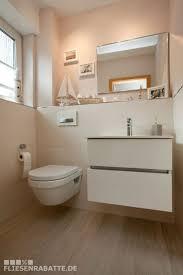 umbau badezimmer ideen schönes bad ideen dachgeschoss die besten 25 badezimmer