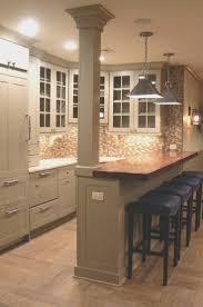 home decorative ideas basement fresh bars for basement inspirational home decorating