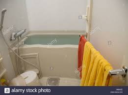 bathroom japan interior design