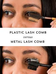 Mascara That Dyes Your Eyelashes This Strange Product Will Give You The Best Eyelashes Ever Huffpost