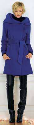 best 25 winter coats for women ideas on pinterest winter coats