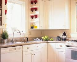 Kitchen Cabinet Door Replacement Cost by Gripping Photos Of Motor Alluring Joss Delicate Munggah Epic Duwur