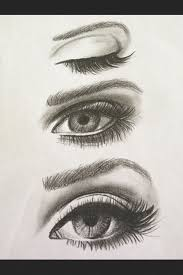 211 best drawings images on pinterest drawings draw and drawing