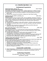 Personal Care Worker Resume Sample by Resume Ceo Resumes Award Winning Executive Resume Examples