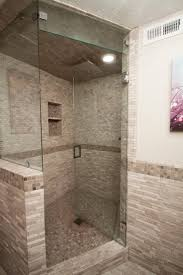 Bathroom Walk In Showers Pictures by 531 Best Shower Drains Images On Pinterest Shower Drain Wet