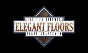 hardwood floors mooresville n c hardwood flooring unfinished