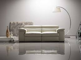 prezzo divani divani divani by natuzzi modelli e prezzi foto 21 51 design mag