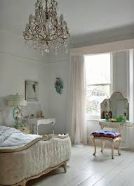 capricious shabby chic bedroom design 15 top fair interior