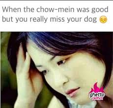 Meme Chinese - chinese meme archives ghetto red hot