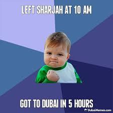 Dubai Memes - 9 best dubai images on pinterest meme dubai uae and memes