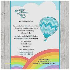 oh the places you ll go baby shower baby shower invitation unique oh the places you ll go baby shower