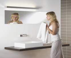 spiegelleuchten fã r badezimmer spiegellen badezimmer bananaleaks co