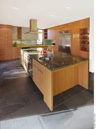 kitchen furniture accessories kitchen hardware and accessories interior design travel heritage