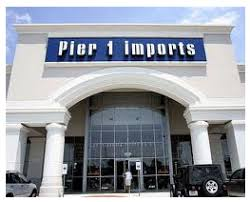 pier one imports black friday 10 off 50 or 25 off 100 pier 1 imports coupon