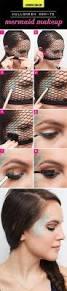 halloween leopard makeup tutorial 25 step by step halloween makeup tutorials for beginners 2016
