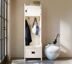 Pottery Barn Shoe Bench 34 Best Mudroom Images On Pinterest Mud Rooms Entryway Ideas