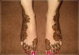 40 beautiful mehandi designs for and legs stylishwife