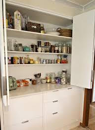 appliance cabinets kitchens modern white kitchen bi fold appliance cabinet contemporary