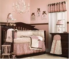 Best Baby Crib Bedding Best Baby Crib Bedding Sets In 2016 Bestof2016org