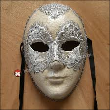 cool mardi gras masks handprint cool lace masks venetian larva masks mardi