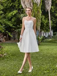robe de mari e chetre chic robe de mariée robe de mariage robe de mariée pas cher dans