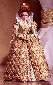 amazon black friday deals doll dress historically obsessed royal barbies and more great beauties
